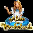 Alice in Wonderslots by Playson