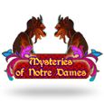 Mysteries of Notre Dames by Playson