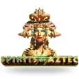 Spirits of Aztec by Playson