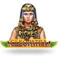 Riches of Cleopatra by Playson