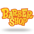 Barber Shop by Thunderkick
