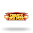 Chinese New Year by Play n GO