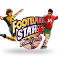 Football Star by MicroGaming