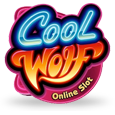 Cool Wolf by MicroGaming