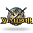 Xcalibur by Push Gaming