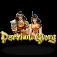 Persian Glory by Cayetano