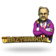 Crazy Carnival by The Art Of Games