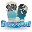 Freeze Out by The Art Of Games