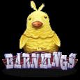 Barn Kings by PlayPearls