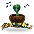 Jungle Jewels by The Art Of Games