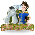 Fairy Tree Forest by The Art Of Games