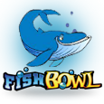 Fish Bowl by The Art Of Games