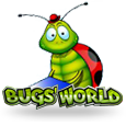 Bugs World by The Art Of Games
