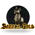 Sahara Gold by The Art Of Games