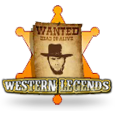Western Legend by The Art Of Games
