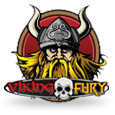 Viking Fury by The Art Of Games