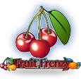 Fruit Frenzy by The Art Of Games