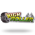 High Roller by The Art Of Games