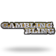 Gambling Bling by The Art Of Games