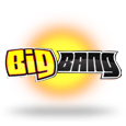 Big Bang by The Art Of Games