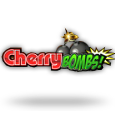 Cherry Bombs by The Art Of Games