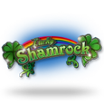Lucky Shamrock by The Art Of Games
