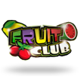 Fruit Club by The Art Of Games