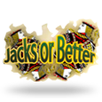 Jacks or Better by The Art Of Games