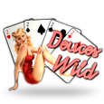 Deuces Wild by The Art Of Games