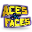 Aces and Faces by The Art Of Games