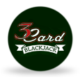 3 Card Blackjack by The Art Of Games