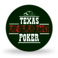 Texas Hold'em by The Art Of Games