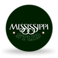 Mississippi Stud Poker by The Art Of Games