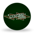 Poker Madness by The Art Of Games