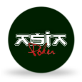 Asia Poker by The Art Of Games