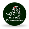 Red Dog Progressive by The Art Of Games