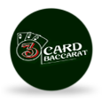3 Card Baccarat by The Art Of Games