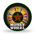 Money Wheel by The Art Of Games