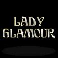 Lady Glamour by WM
