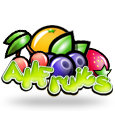 All Fruits by WM