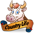 Country Life by WM