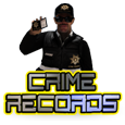 Crime Records by WM