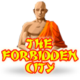 The Forbidden City by WM