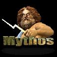 Mythos by WM