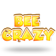 Bee Crazy by WM