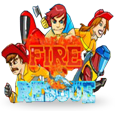 Fire Rescue by WM