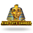 King Tut's Chamber by WM