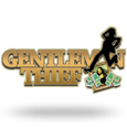 Gentleman Thief by WM
