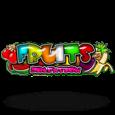 Fruits Dimension by WM