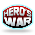 Hero's War by WM